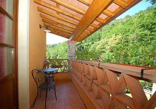 Bild 13 - Ferienhaus Pescaglia - Ref.: 150178-1158 - Objekt 150178-1158