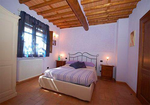 Bild 14 - Ferienhaus Pescaglia - Ref.: 150178-1158 - Objekt 150178-1158