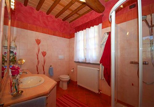 Bild 15 - Ferienhaus Pescaglia - Ref.: 150178-1158 - Objekt 150178-1158