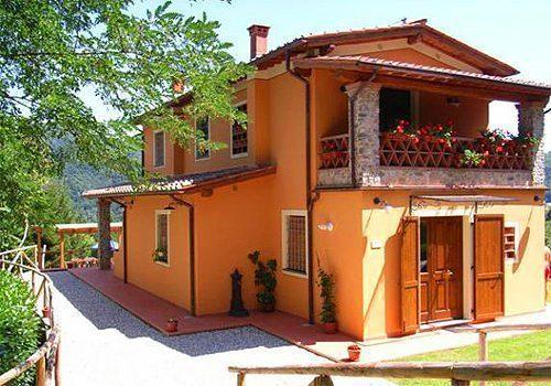 Bild 3 - Ferienhaus Pescaglia - Ref.: 150178-1158 - Objekt 150178-1158