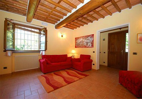 Bild 7 - Ferienhaus Pescaglia - Ref.: 150178-1158 - Objekt 150178-1158