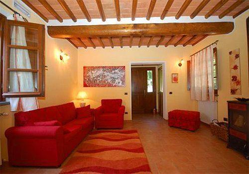 Bild 8 - Ferienhaus Pescaglia - Ref.: 150178-1158 - Objekt 150178-1158