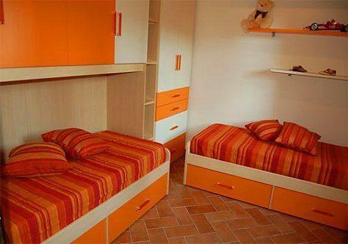 Bild 11 - Ferienhaus Capannori - Ref.: 150178-1159 - Objekt 150178-1159