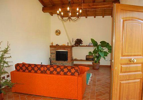 Bild 5 - Ferienhaus Capannori - Ref.: 150178-1159 - Objekt 150178-1159