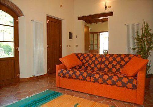 Bild 6 - Ferienhaus Capannori - Ref.: 150178-1159 - Objekt 150178-1159