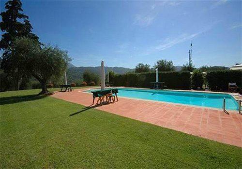 Bild 2 - Ferienwohnung Massarosa - Ref.: 150178-1163 - Objekt 150178-1163