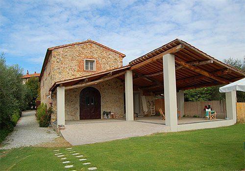 Bild 4 - Ferienwohnung Massarosa - Ref.: 150178-1163 - Objekt 150178-1163