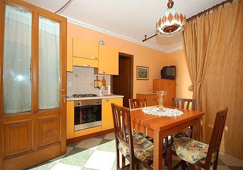 Bild 10 - Ferienhaus Capannori - Ref.: 150178-1168 - Objekt 150178-1168