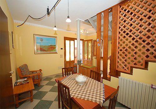 Bild 12 - Ferienhaus Capannori - Ref.: 150178-1168 - Objekt 150178-1168