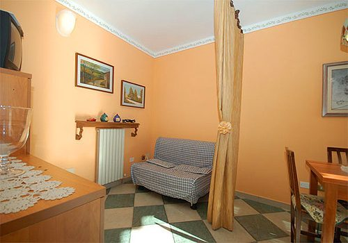 Bild 13 - Ferienhaus Capannori - Ref.: 150178-1168 - Objekt 150178-1168
