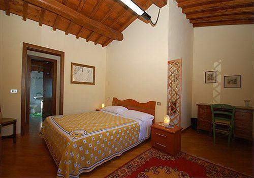 Bild 14 - Ferienhaus Capannori - Ref.: 150178-1168 - Objekt 150178-1168