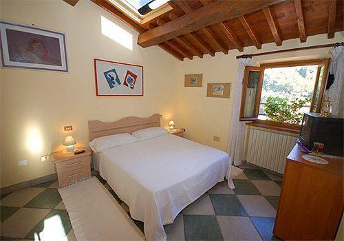 Bild 15 - Ferienhaus Capannori - Ref.: 150178-1168 - Objekt 150178-1168