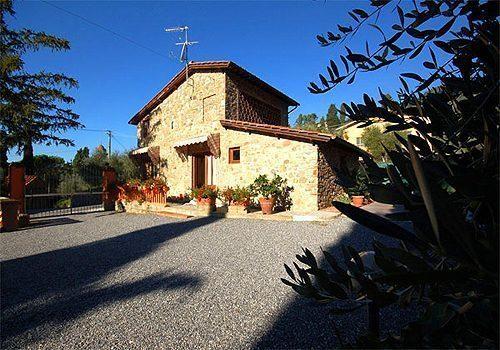 Bild 7 - Ferienhaus Capannori - Ref.: 150178-1168 - Objekt 150178-1168