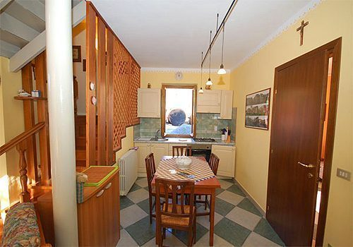 Bild 9 - Ferienhaus Capannori - Ref.: 150178-1168 - Objekt 150178-1168