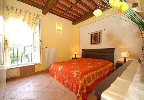 Bild 10 - Ferienhaus San Ginese di Compito - Ref.: 150178... - Objekt 150178-1175