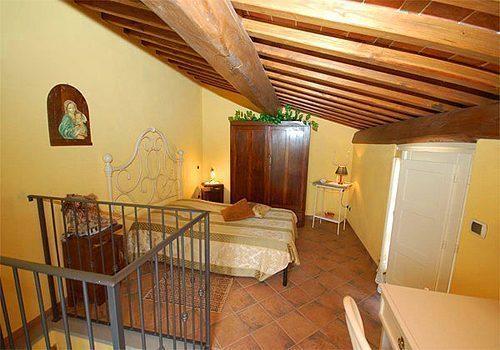 Bild 11 - Ferienhaus San Ginese di Compito - Ref.: 150178... - Objekt 150178-1175