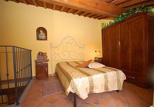 Bild 12 - Ferienhaus San Ginese di Compito - Ref.: 150178... - Objekt 150178-1175