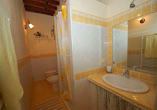 Bild 13 - Ferienhaus San Ginese di Compito - Ref.: 150178... - Objekt 150178-1175