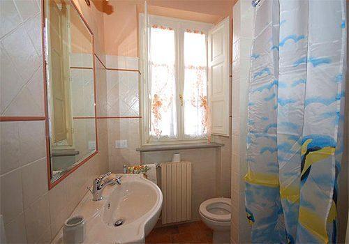 Bild 14 - Ferienhaus San Ginese di Compito - Ref.: 150178... - Objekt 150178-1175