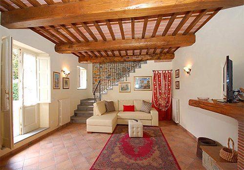 Bild 7 - Ferienhaus San Ginese di Compito - Ref.: 150178... - Objekt 150178-1175