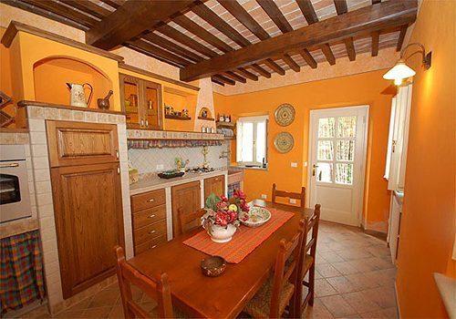 Bild 8 - Ferienhaus San Ginese di Compito - Ref.: 150178... - Objekt 150178-1175