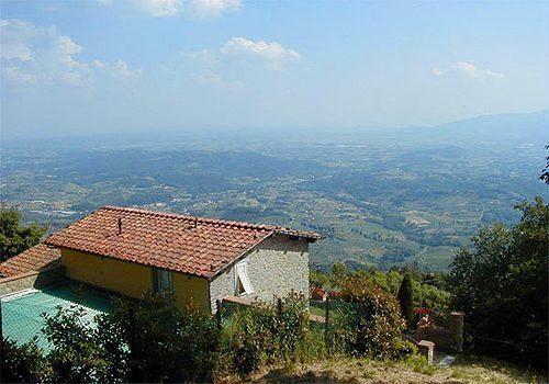 Bild 5 - Ferienwohnung Capannori - Ref.: 150178-1176 - Objekt 150178-1176