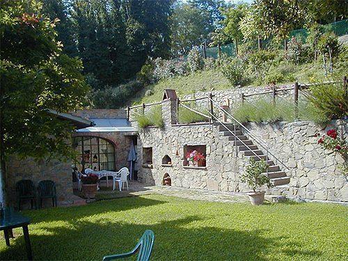 Bild 6 - Ferienwohnung Capannori - Ref.: 150178-1176 - Objekt 150178-1176