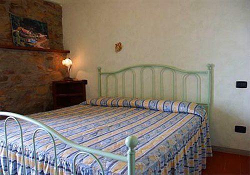 Bild 9 - Ferienwohnung Capannori - Ref.: 150178-1178 - Objekt 150178-1178