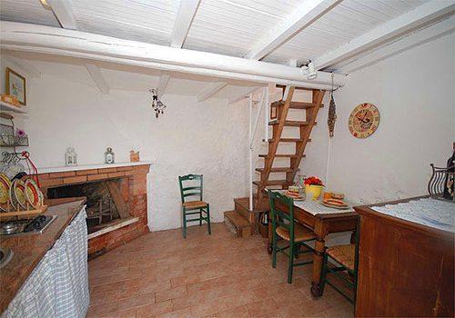 Bild 10 - Ferienhaus Camaiore - Ref.: 150178-1179 - Objekt 150178-1179