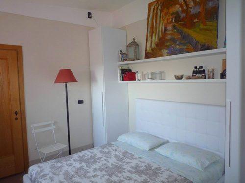 Bild 10 - Ferienhaus Lucca - Ref.: 150178-1252 - Objekt 150178-1252