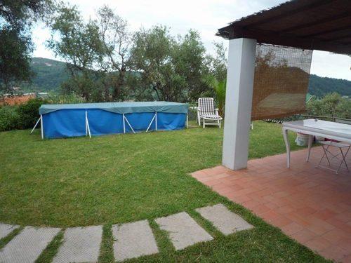 Bild 2 - Ferienhaus Lucca - Ref.: 150178-1252 - Objekt 150178-1252