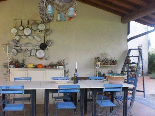 Bild 13 - Ferienwohnung Lucca - Ref.: 150178-1253 - Objekt 150178-1253