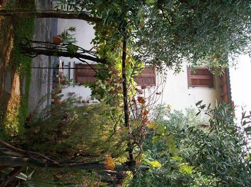 Bild 15 - Ferienwohnung Lucca - Ref.: 150178-1253 - Objekt 150178-1253