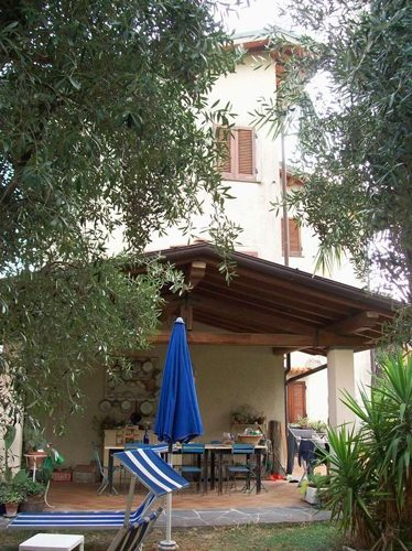 Bild 16 - Ferienwohnung Lucca - Ref.: 150178-1253 - Objekt 150178-1253