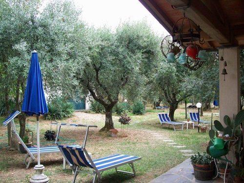 Bild 21 - Ferienwohnung Lucca - Ref.: 150178-1253 - Objekt 150178-1253