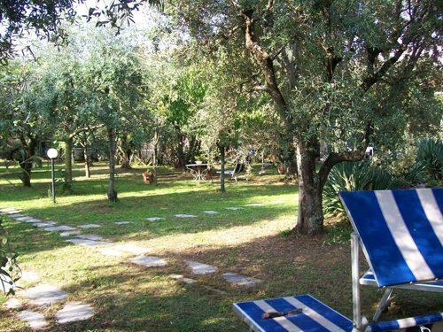 Bild 23 - Ferienwohnung Lucca - Ref.: 150178-1253 - Objekt 150178-1253