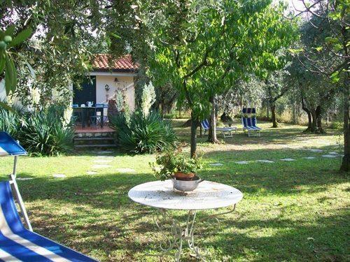 Bild 25 - Ferienwohnung Lucca - Ref.: 150178-1253 - Objekt 150178-1253
