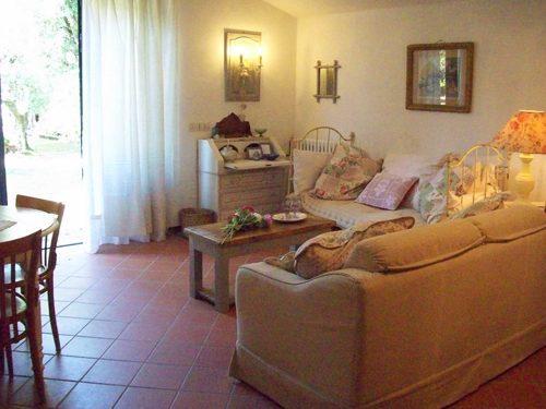 Bild 4 - Ferienwohnung Lucca - Ref.: 150178-1253 - Objekt 150178-1253