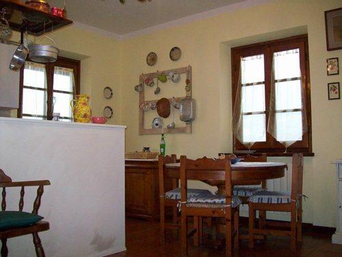 Bild 7 - Ferienwohnung Lucca - Ref.: 150178-1253 - Objekt 150178-1253