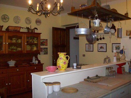 Bild 8 - Ferienwohnung Lucca - Ref.: 150178-1253 - Objekt 150178-1253