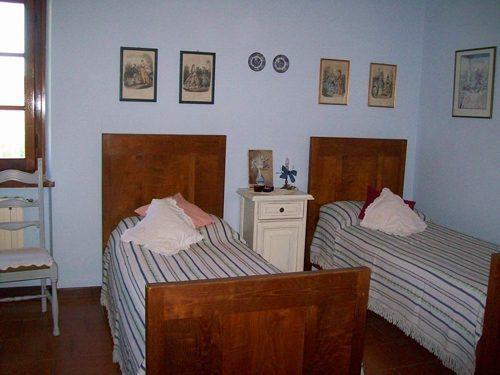 Bild 13 - Ferienwohnung Lucca - Ref.: 150178-1254 - Objekt 150178-1254