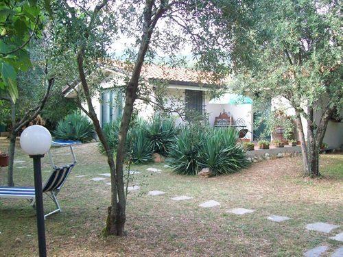 Bild 10 - Ferienwohnung Lucca - Ref.: 150178-1255 - Objekt 150178-1255