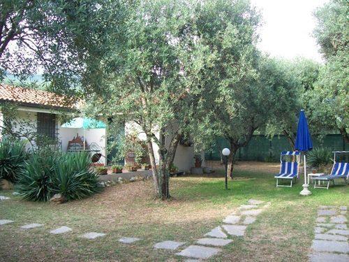 Bild 11 - Ferienwohnung Lucca - Ref.: 150178-1255 - Objekt 150178-1255