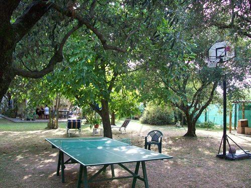 Bild 12 - Ferienwohnung Lucca - Ref.: 150178-1255 - Objekt 150178-1255