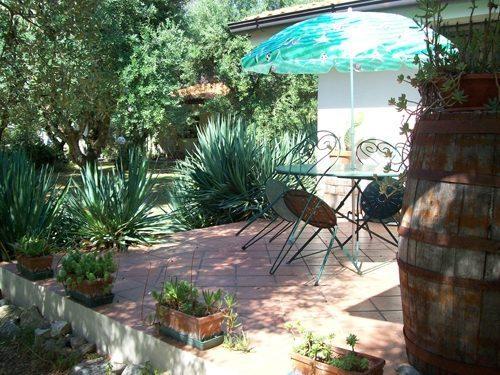 Bild 14 - Ferienwohnung Lucca - Ref.: 150178-1255 - Objekt 150178-1255