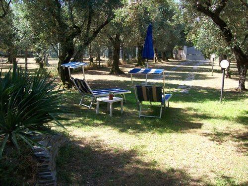 Bild 15 - Ferienwohnung Lucca - Ref.: 150178-1255 - Objekt 150178-1255