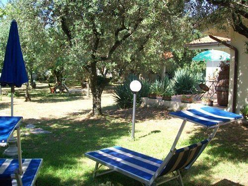 Bild 16 - Ferienwohnung Lucca - Ref.: 150178-1255 - Objekt 150178-1255