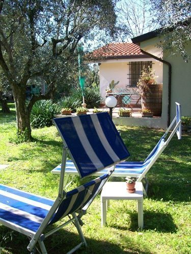 Bild 17 - Ferienwohnung Lucca - Ref.: 150178-1255 - Objekt 150178-1255