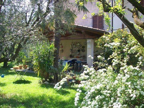 Bild 18 - Ferienwohnung Lucca - Ref.: 150178-1255 - Objekt 150178-1255