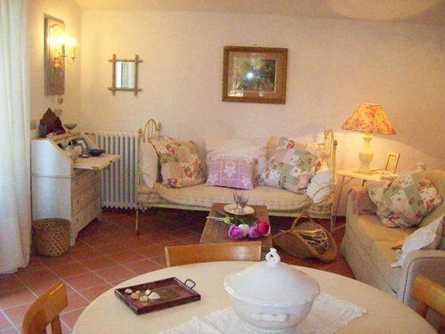 Bild 3 - Ferienwohnung Lucca - Ref.: 150178-1255 - Objekt 150178-1255